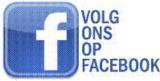 Facebook ISVKameleon