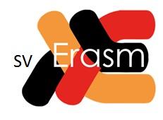 SV Erasmus